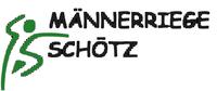 MR Schötz